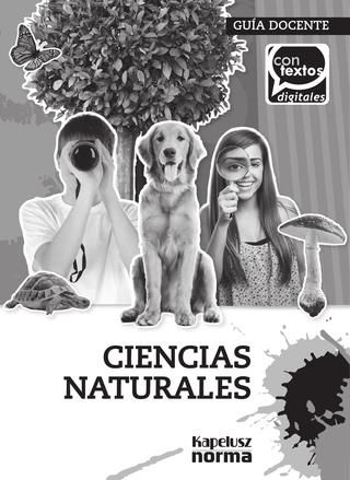 7naturalessistmaterialesenergia contexto docentes y ciencia 7naturalessistmaterialesenergia urtaz Gallery