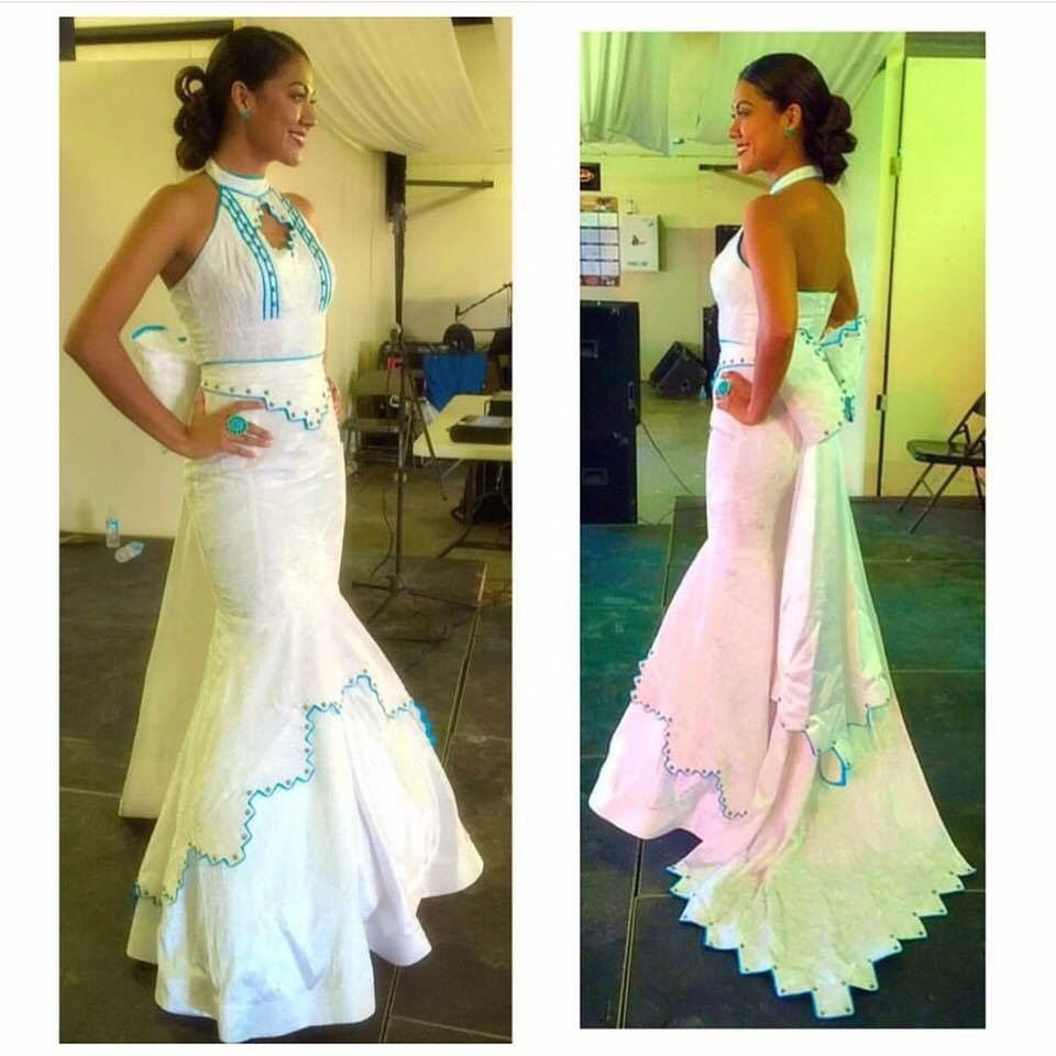 Wedding dress | Modern Ntv fashion design | Pinterest