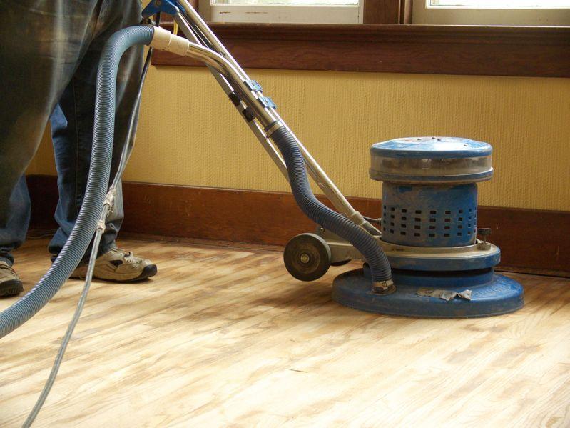 We Provide Professional Wood Floor Sanding In Bergen County Nj Restoring Floors To Brand New Condition With Our Wood Floors Wood Floor Installation Flooring