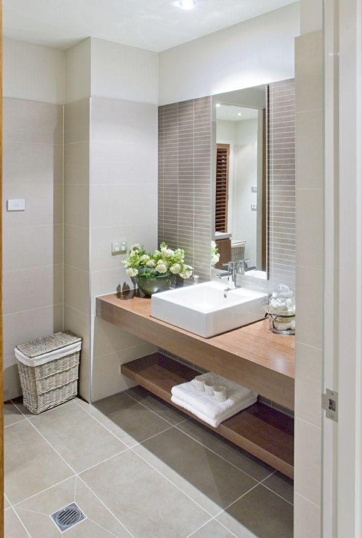 Contemporary Bathroom Cabinets Uk Modern Bathrooms Designs Pictures Banheiro Marrom Banheiro Estilo Moderno Casas De Banho Pequenas