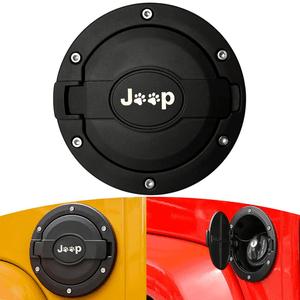 The 15 Best Jeep Fuel Door Covers Jeep Wrangler Accessories Jeep Wrangler Wrangler Accessories