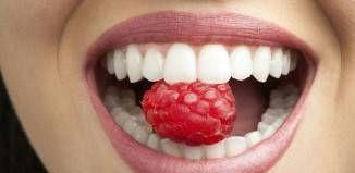 Rezept für natürliche Zahnaufhellung mit Kurkuma | Skin Site   – Denenecek Tarifler