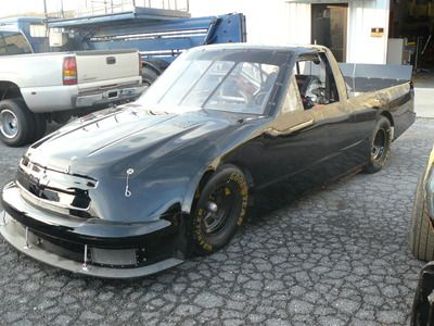 Camping World race Truck for Sale in WYTHEVILLE, VA   RacingJunk ...