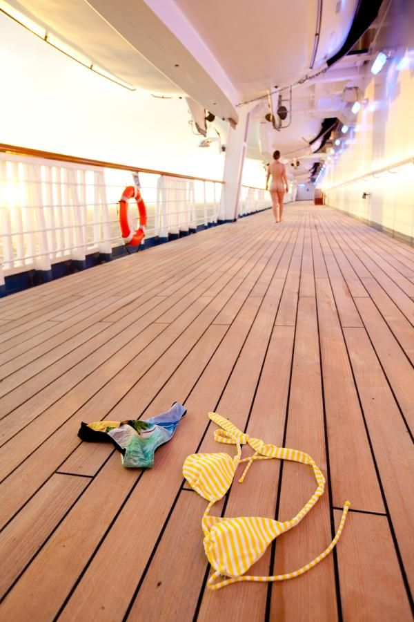 Naked Free Photos Of Nude Cruises Pics