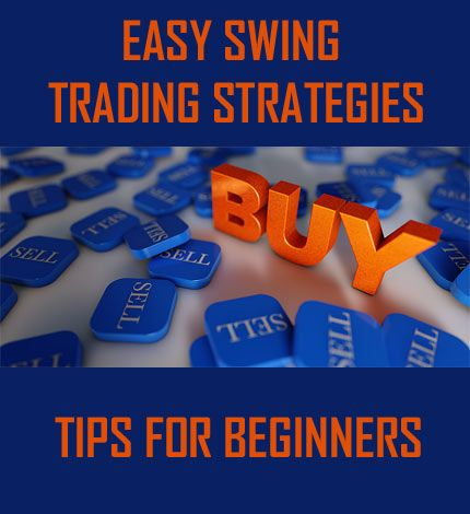 Stock trading is easier and more predictable than forex