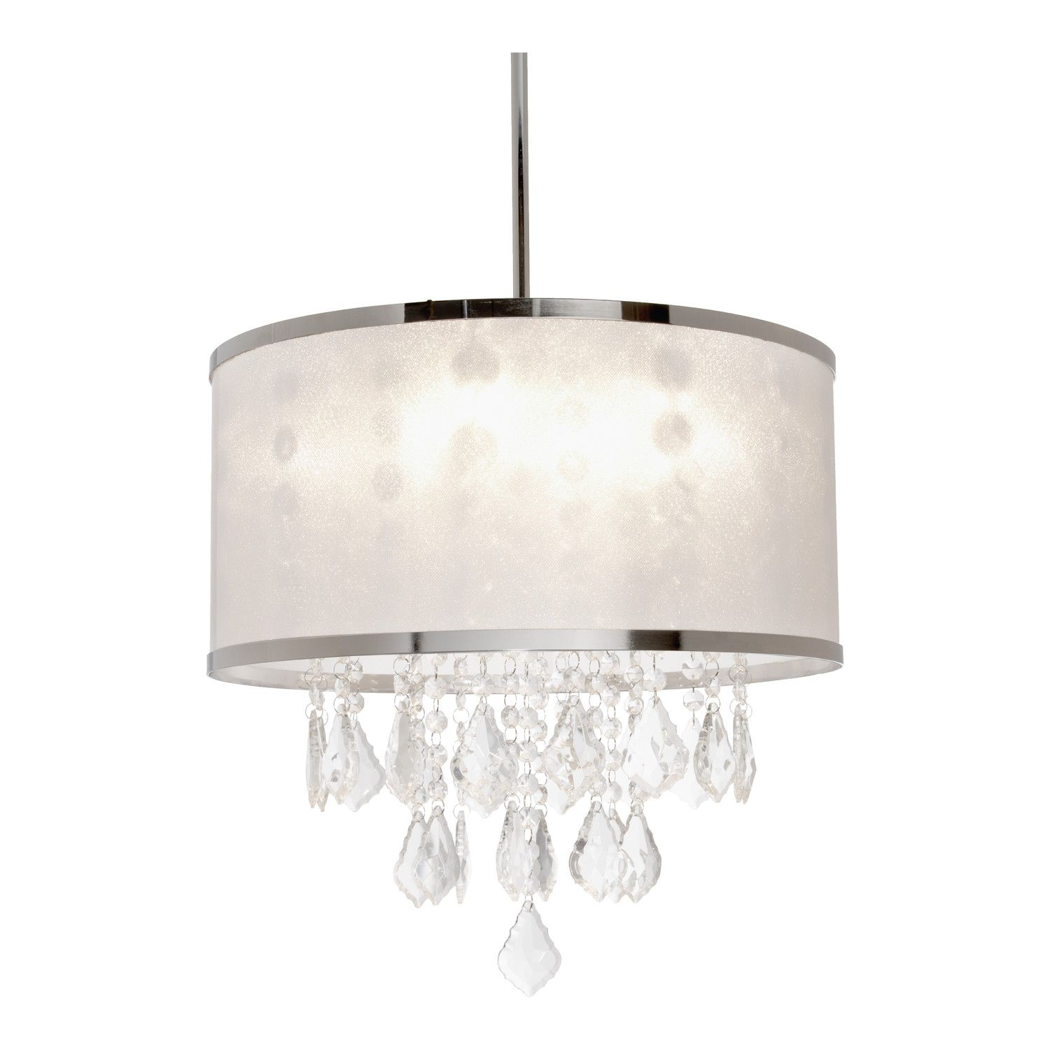 Bedroom Decor Small Crystal Chandeliers For Bedrooms Semi Flushmount Lighting Modern Crystal Chandelier Fixture Drum Chandelier Chandelier Lighting Chandelier,Best Places To Travel In The Us Right Now