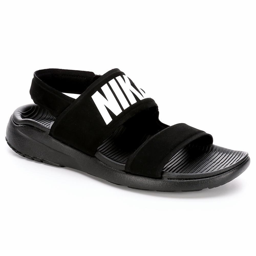 eb17db0934d8 Nike Tanjun Women s Sandal in 2019