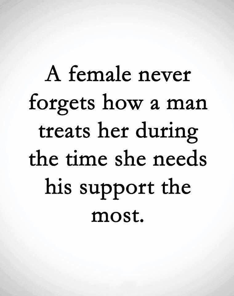 The Evening Memes The Silence Of The Memes Insulting Quotes Thinking Of You Quotes Support Quotes Relationship