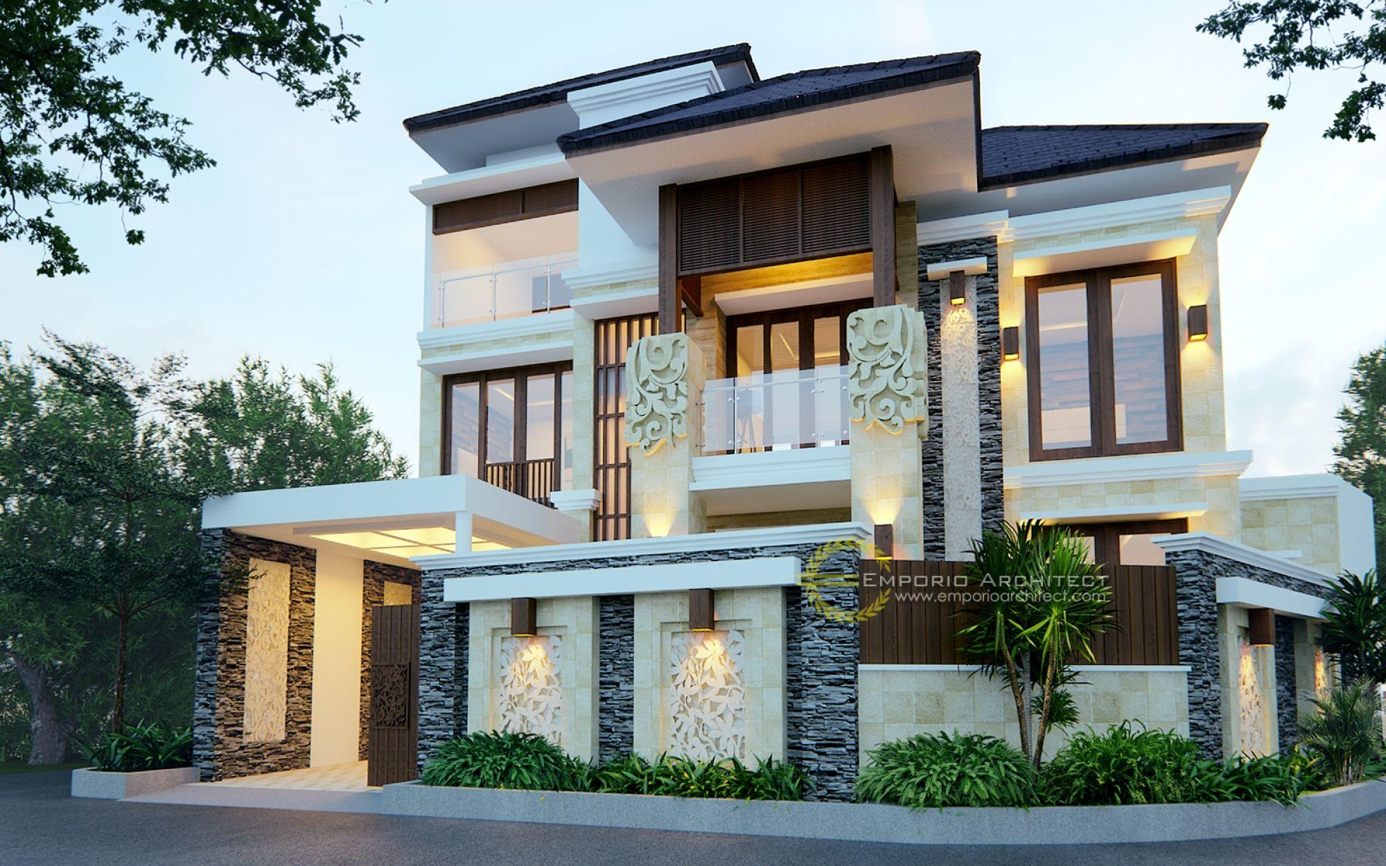 10100+ Foto Desain Rumah Full House Gratis Terbaik Yang Bisa Anda Tiru