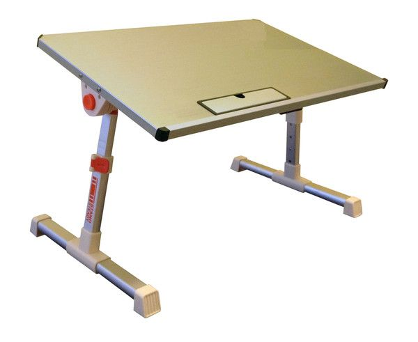 Traveler Folding Stand up Desk