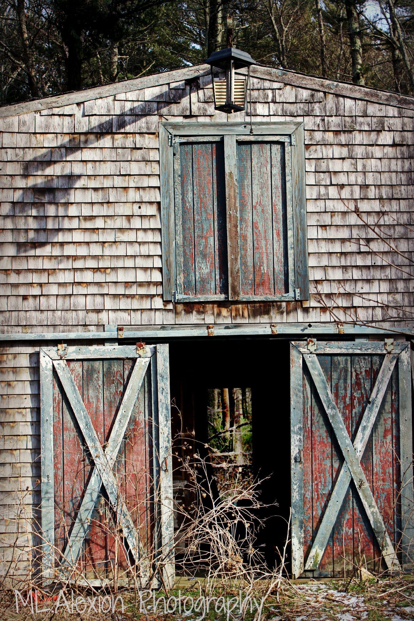 Old Barn Door Photography Barn Photography Old Barn Doors Old Barns