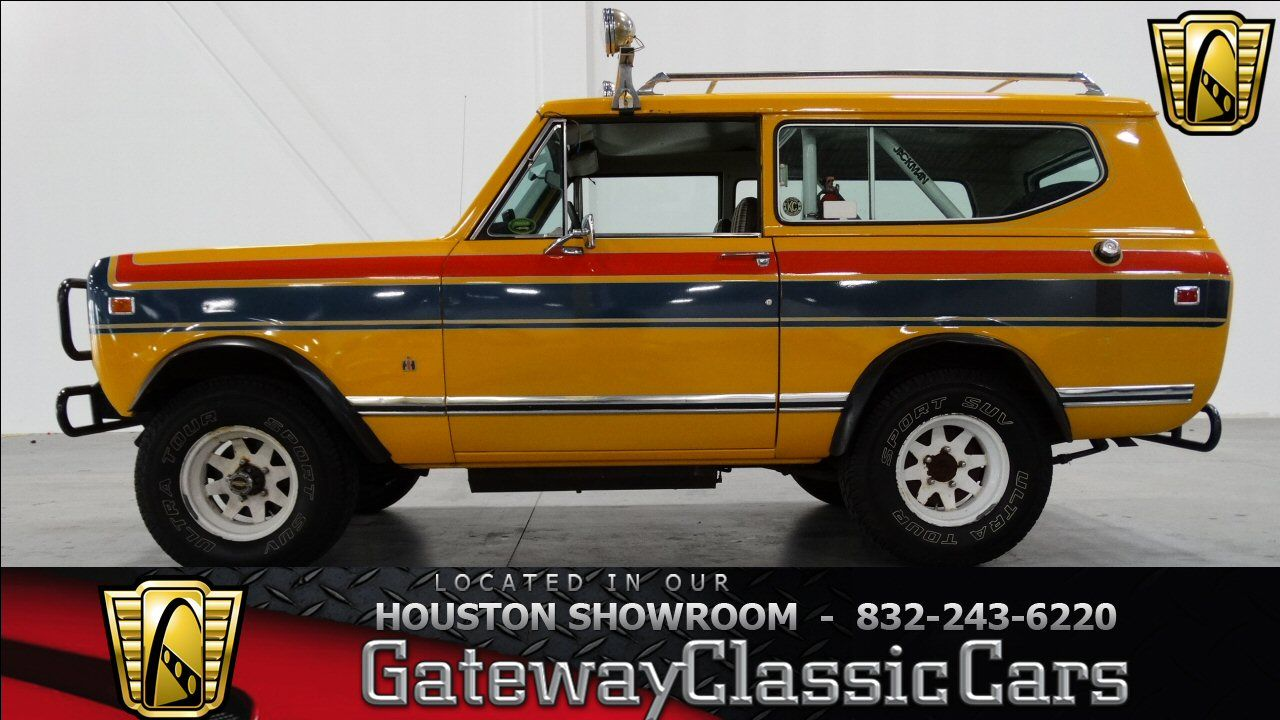 1963 Chevrolet C20 - #301 - Gateway Classic Cars of Houston ...
