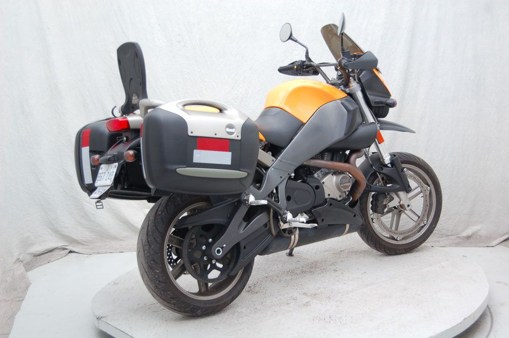 2006 Buell Xb12x Ulysses 7667 Miles Stock Number P11360 Sale Priced At 6999 Only 5999 This Week On Pinterest Cool Bikes Buell Motorcycles Motorcycle