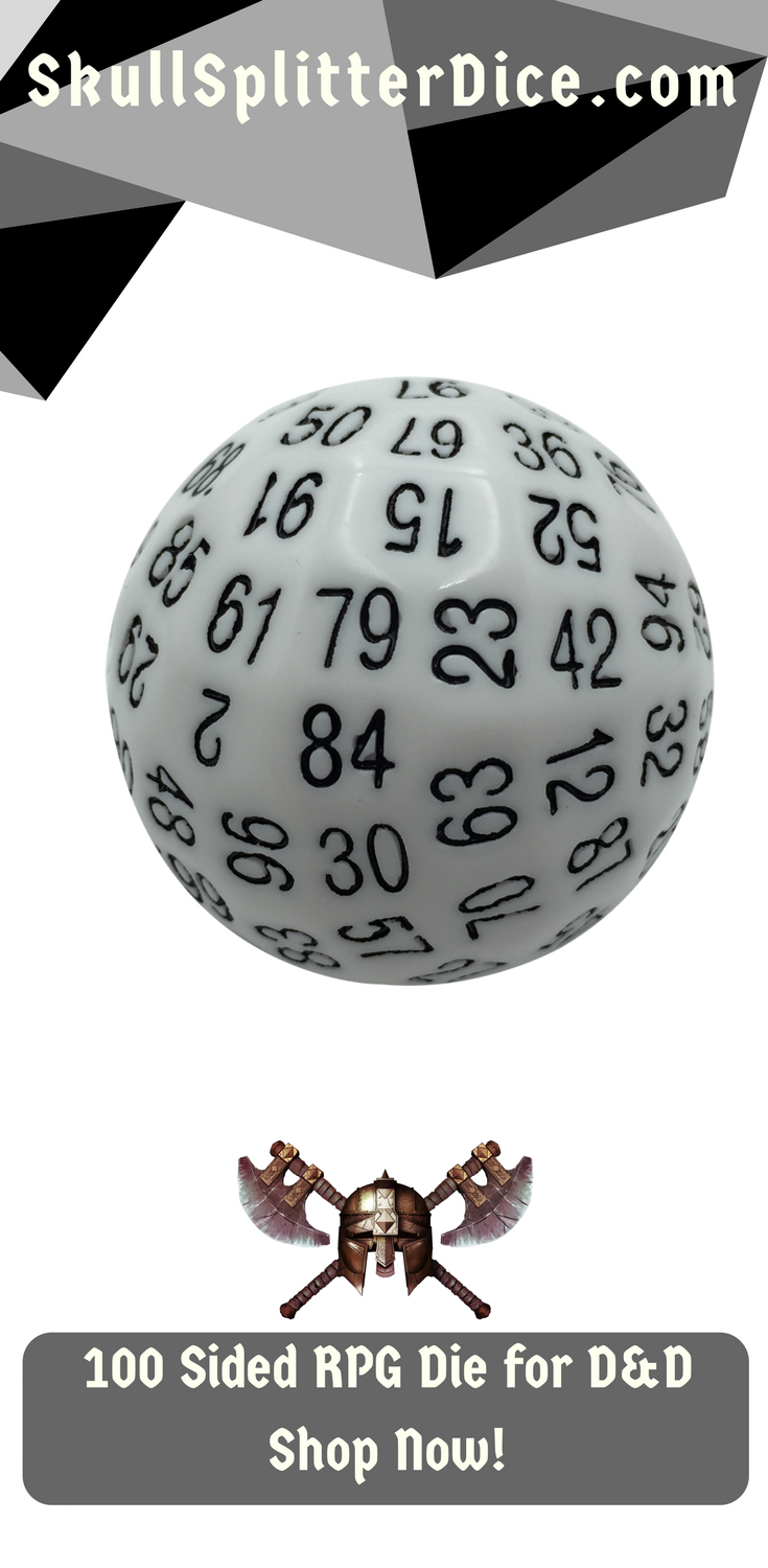 This Dnd Dice Would Be Great For Easy Dungeons And Dragons Gifts Dungeon Masters Would Lo Dungeons And Dragons Gifts Dungeon Master Gifts Dungeons And Dragons