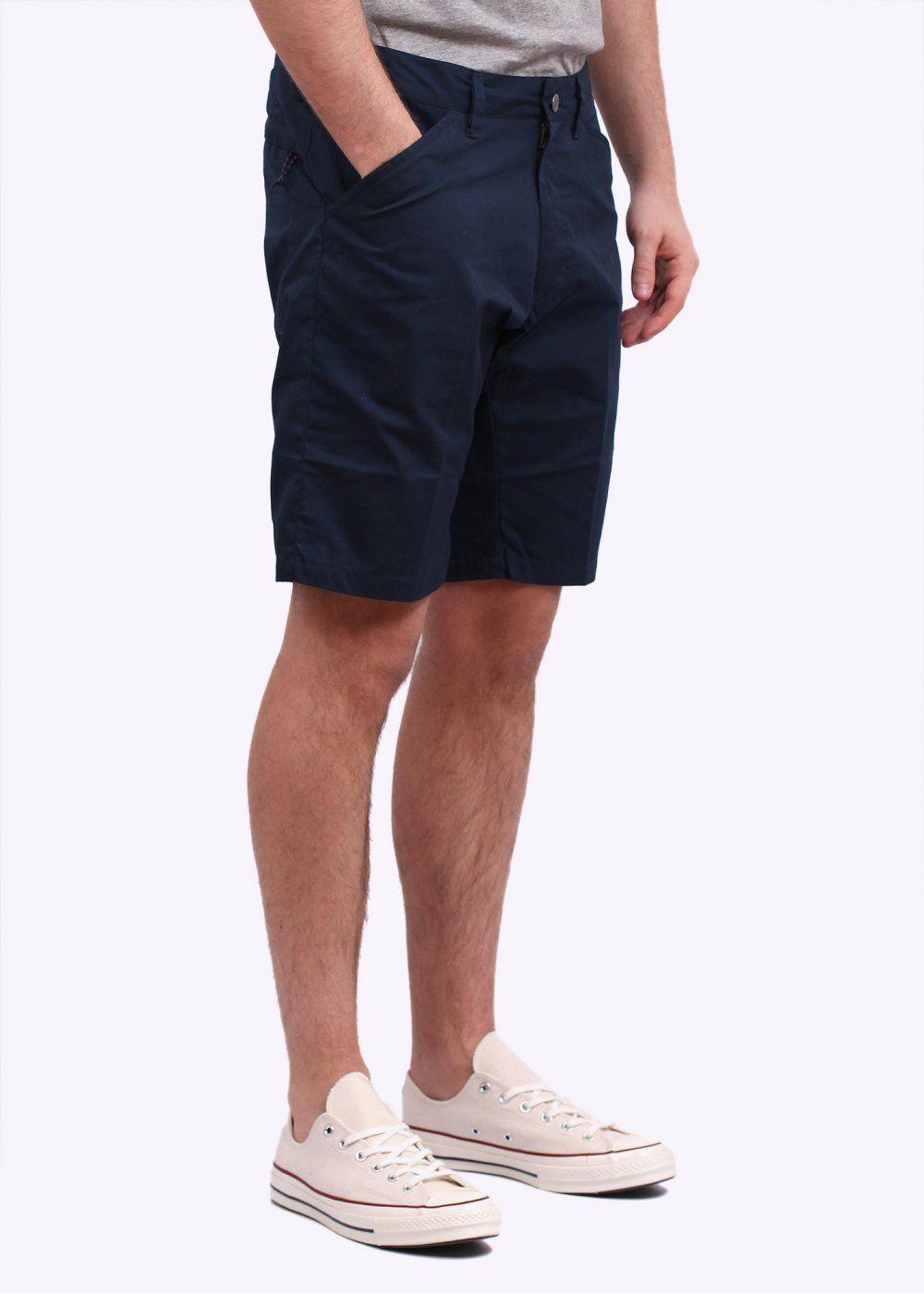 High Coast Shorts Shorts für Damen lFSWbrx8G