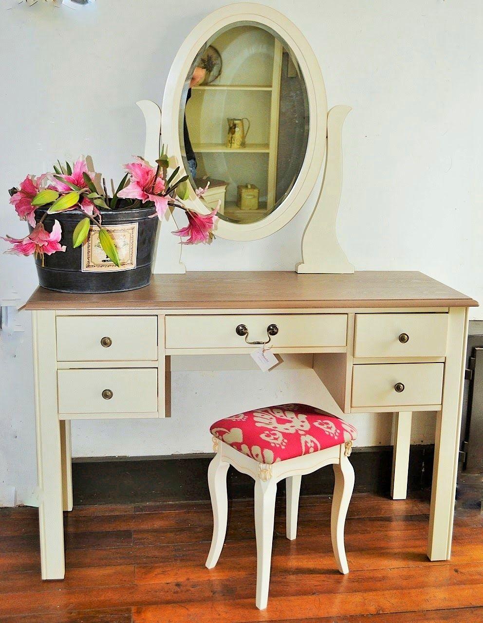 Paz montealegre decoraci n nueva linea de muebles - Mueble provenzal frances ...