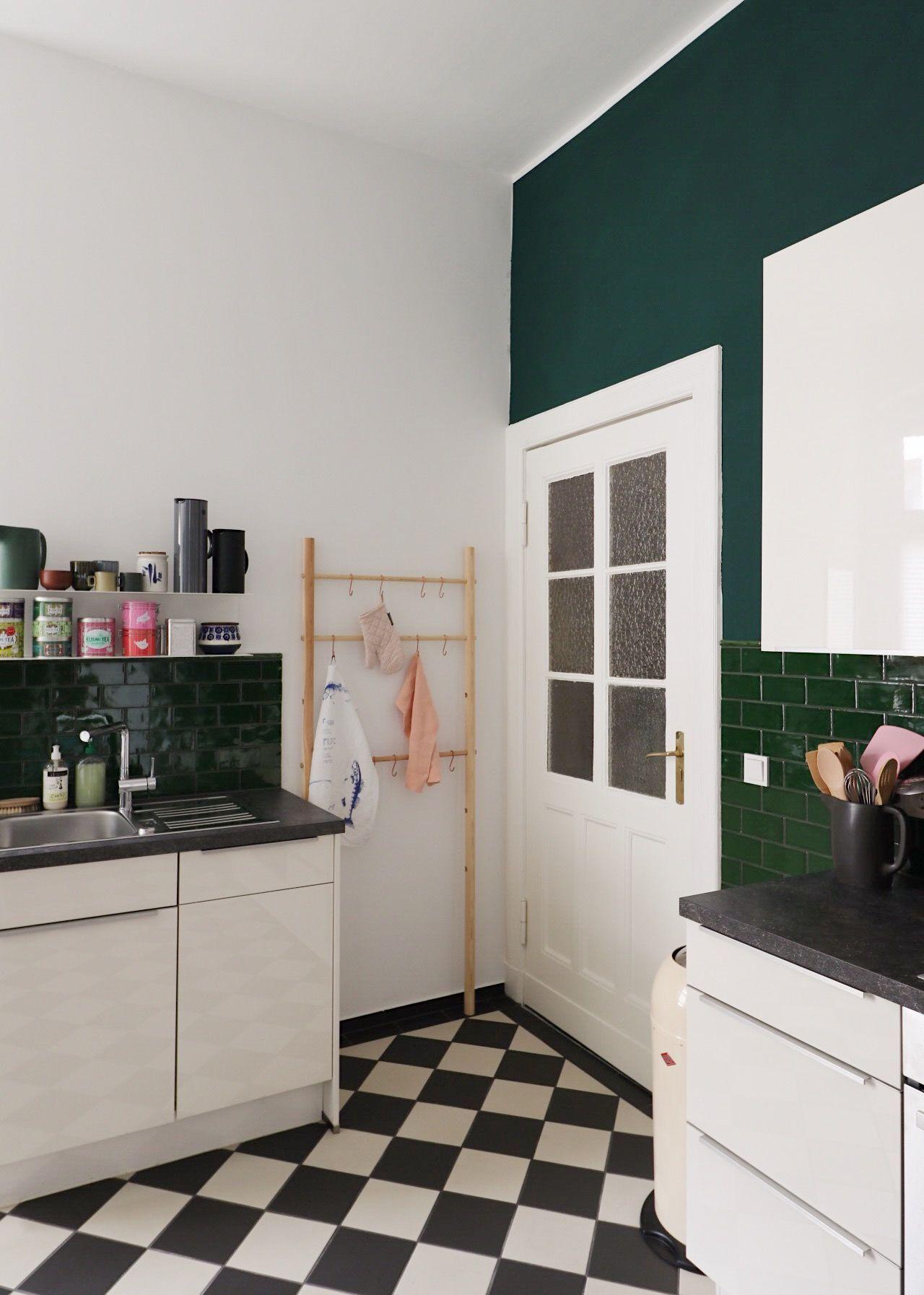 Moderne Wohnzimmerlampe Decke Wohnzimmer Kuche Grun Deko