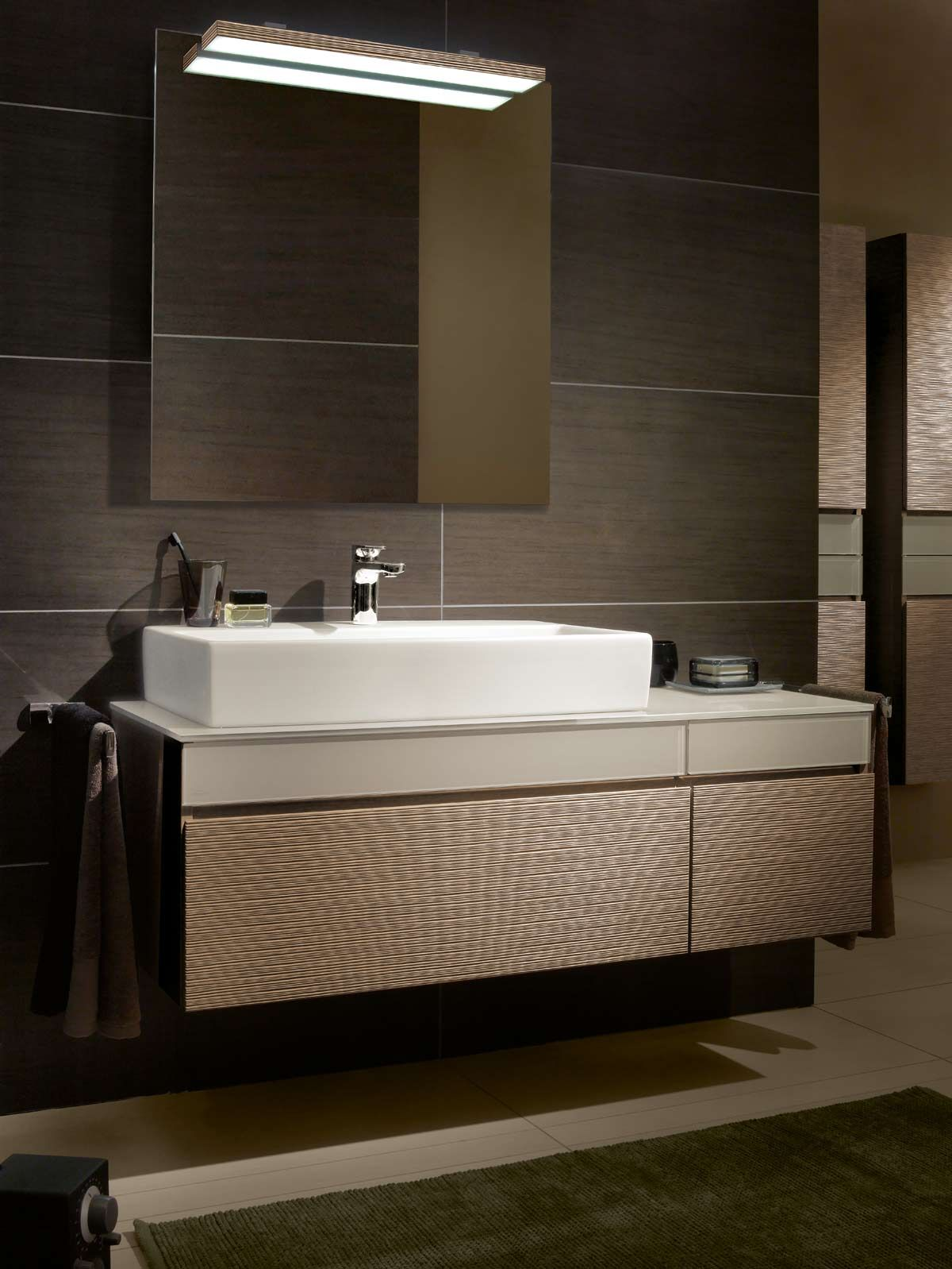 European Bathrooms, luxury bathroom designers in Windsor