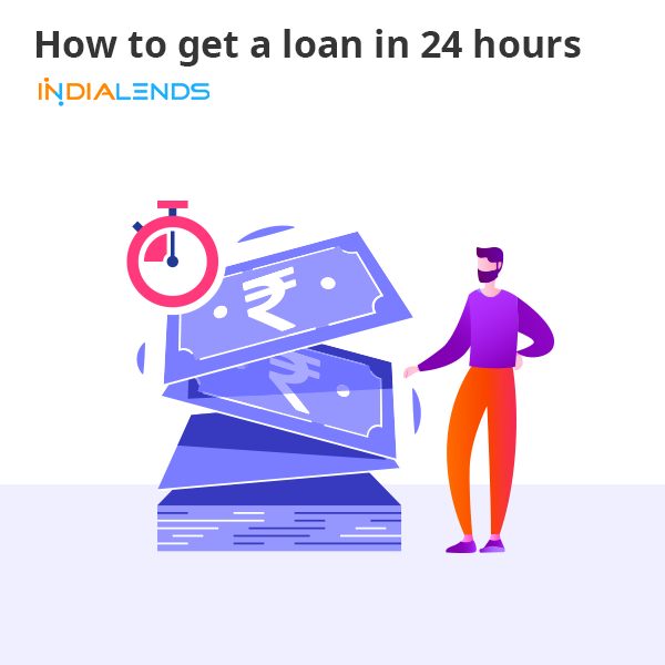 Pin On Personal Loan Eligibility Calculator