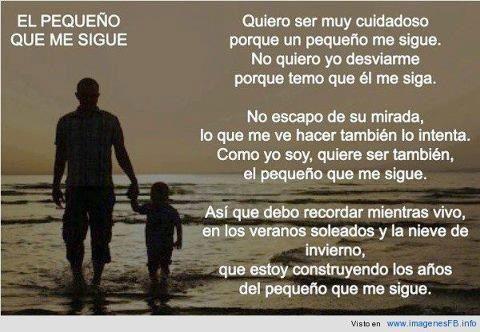 Pin By Johana Herrera On Carino De Familia Family Love Words