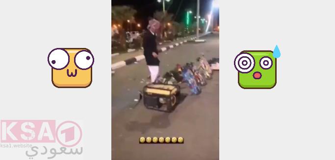 معتدي العيدابي بالفيديو والصور تعرف على قصة بائعة حديقة العيدابي معتدي العيدابي تداول الكثير من المغردين على موقع تويتر فيديو تظهر فيه شباب يعتدون على إمرأة في
