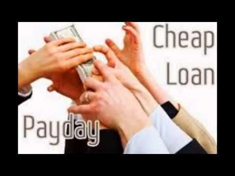 Cash flow dependent loan photo 7