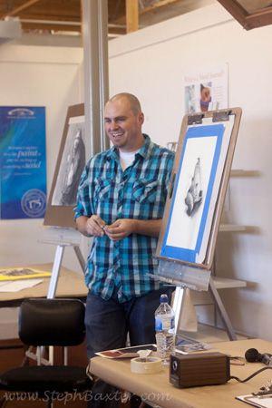Awesome! Folsom Art Classes, Art Classes in the Sacramento Area --> http://adamreeder.com/art-classes-for-children-in-public-school