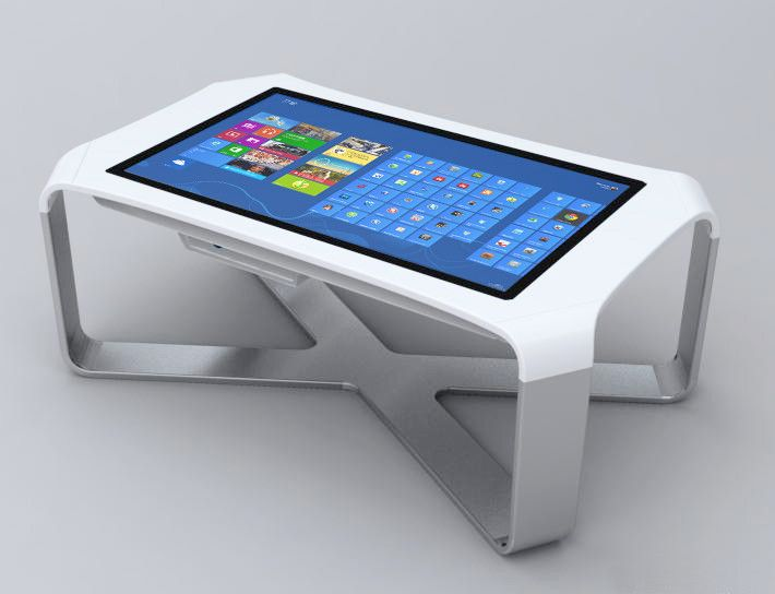 Touch Table Price Touch Screen Coffee Table Interactive Multi