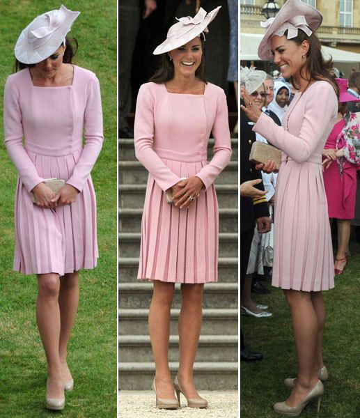 Kate Middleton Duchess of Cambridge pictures