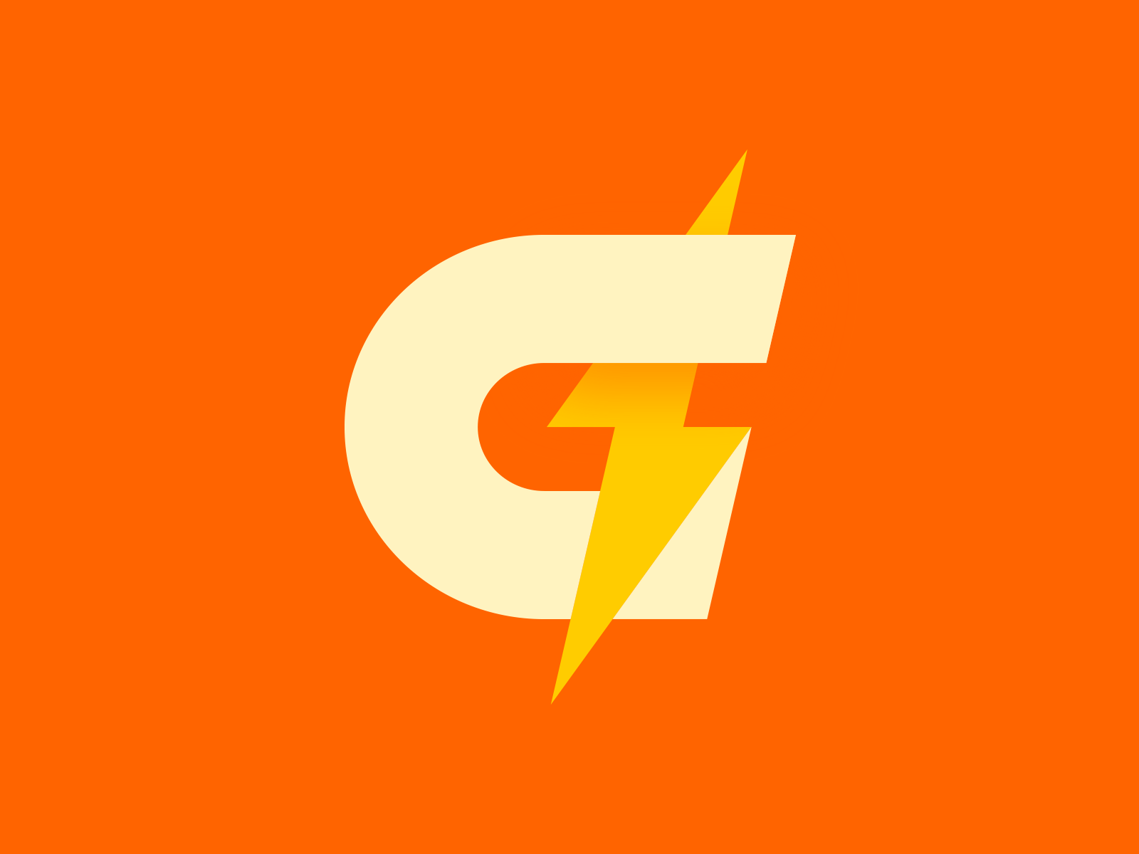 Gatorade Logo Graphic Art Logo Gatorade