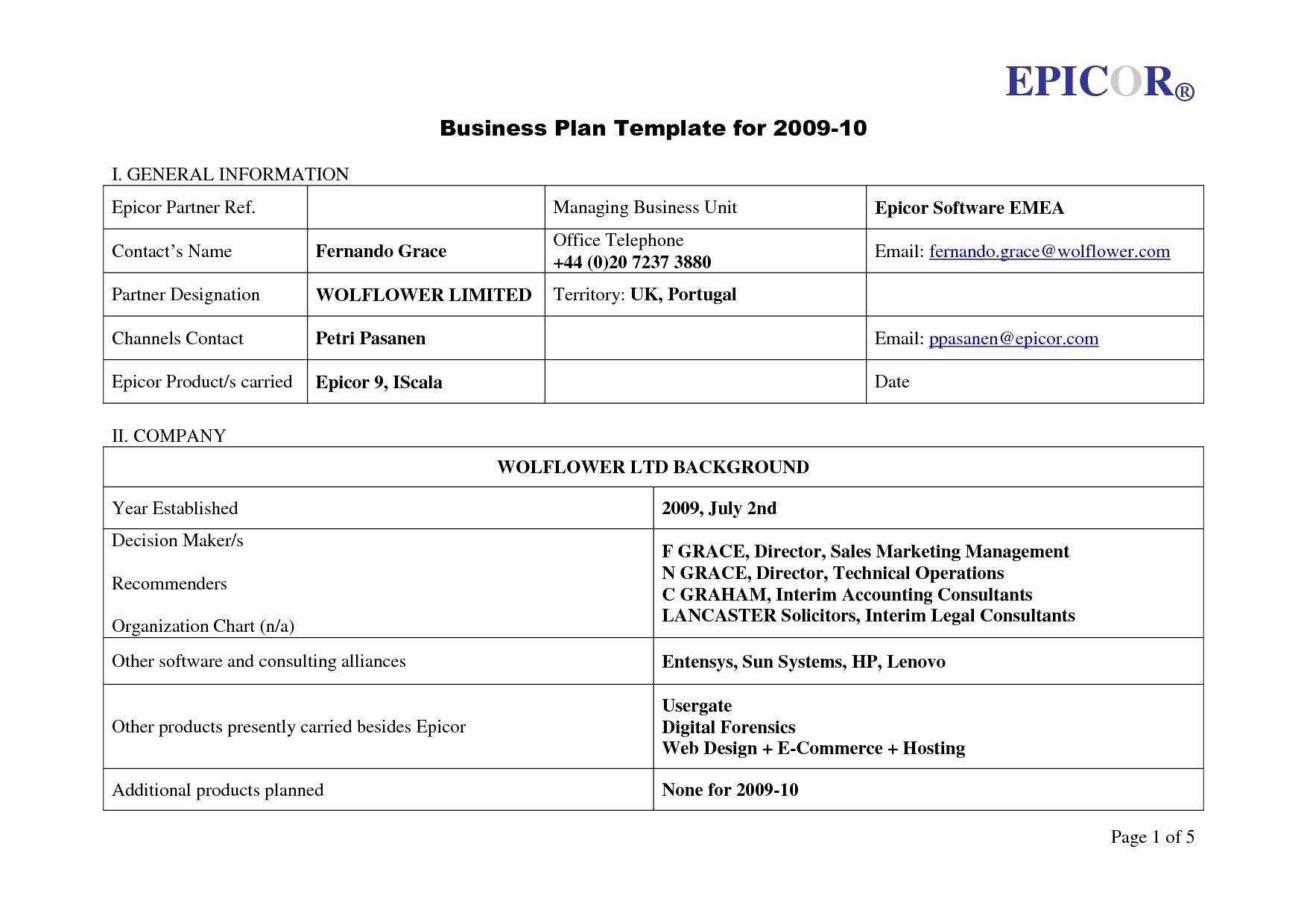 Estate Planning Worksheet Template Best Of 27 Awesome Estate Planning Worksheet Exce In 2020 Business Plan Template Simple Business Plan Template Business Plan Example