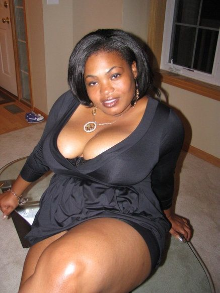 belmore single bbw women Ok-sexcom it's so easy to get used to watching the best sex movies in the world online enjoy our free amateur old woman porn films.