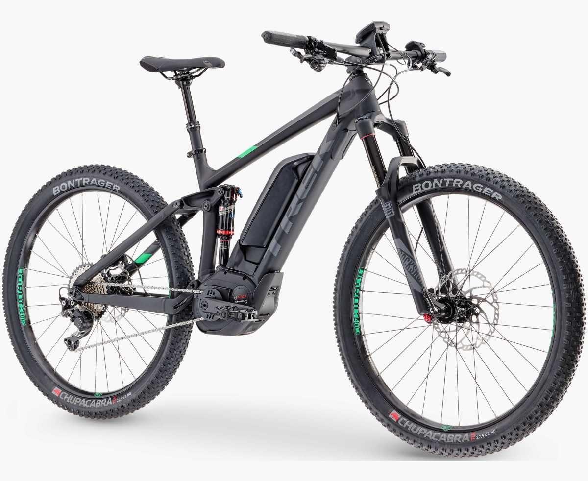 E Bike News Olympics Trek Emtbs Domino S Delivery Cargo Kit