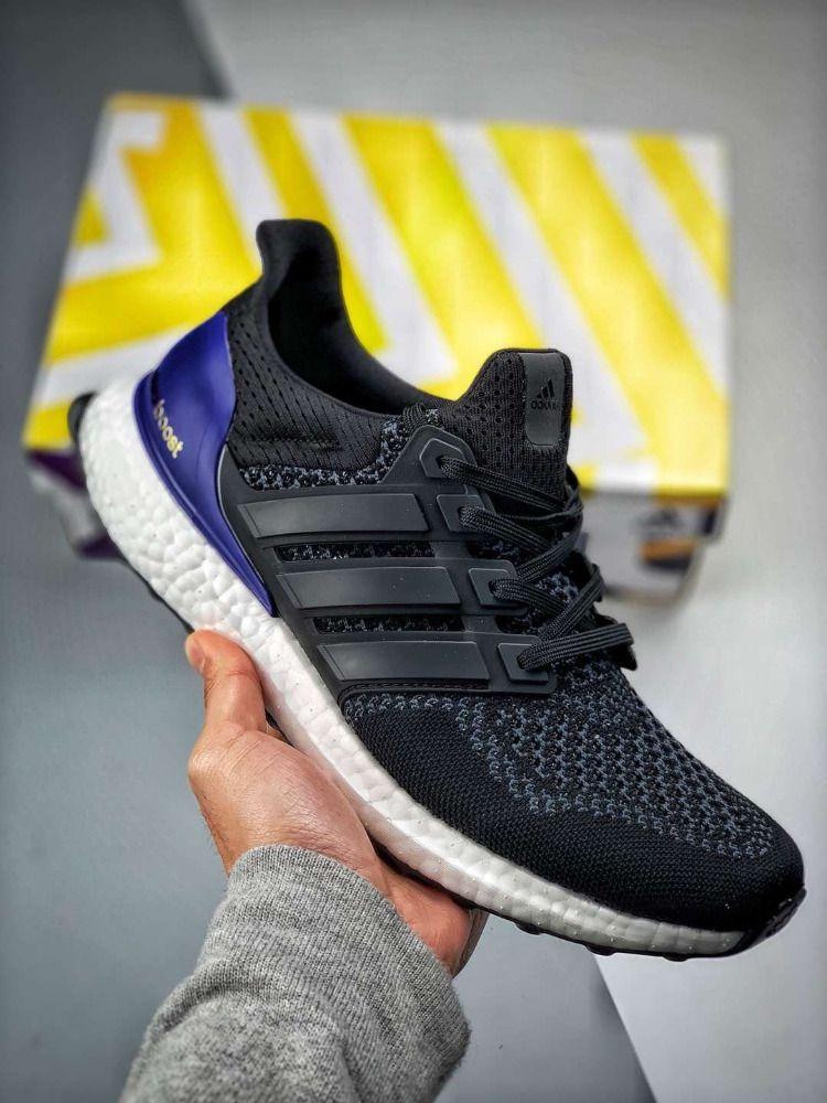 save off 9006e a651f 2019的Adidas Ultra Boost OG UB1.0 G28319 | Adidas UltraBoost