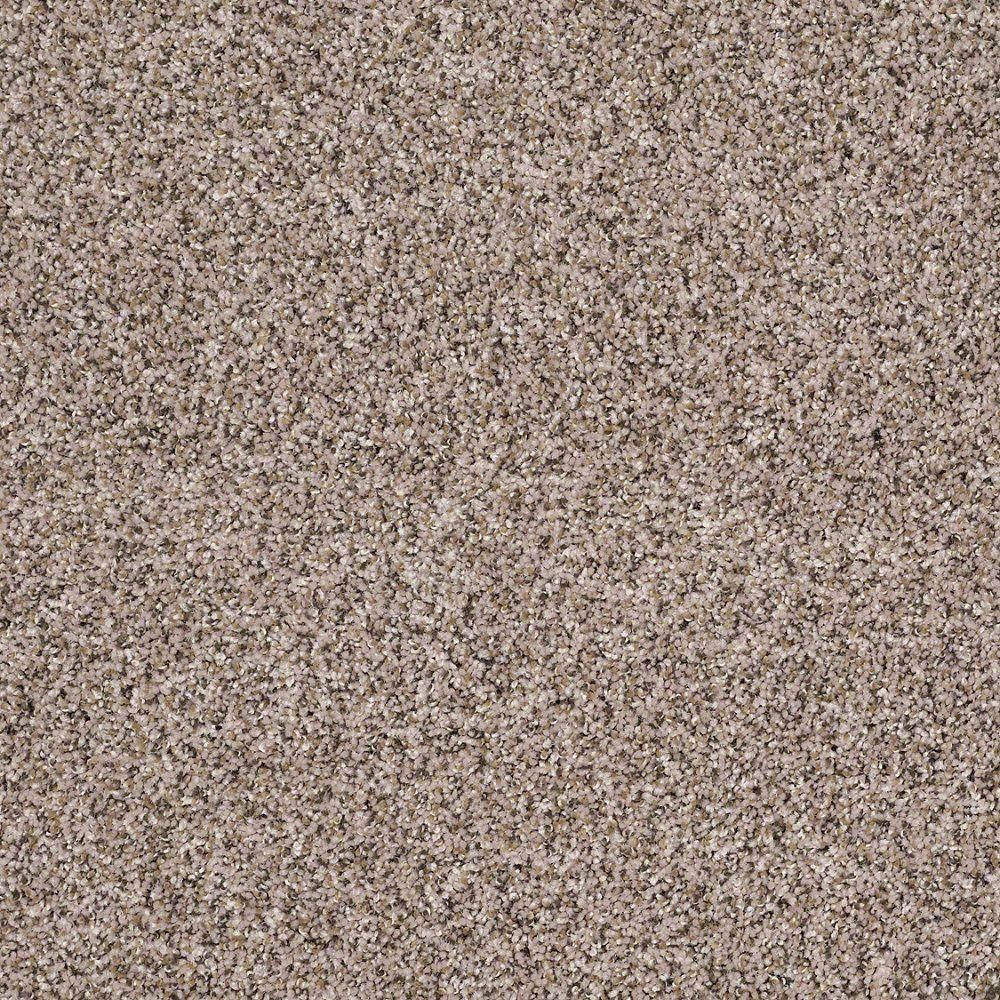bedroom carpets special buy worthy i color gallus 12 ft at the home depot