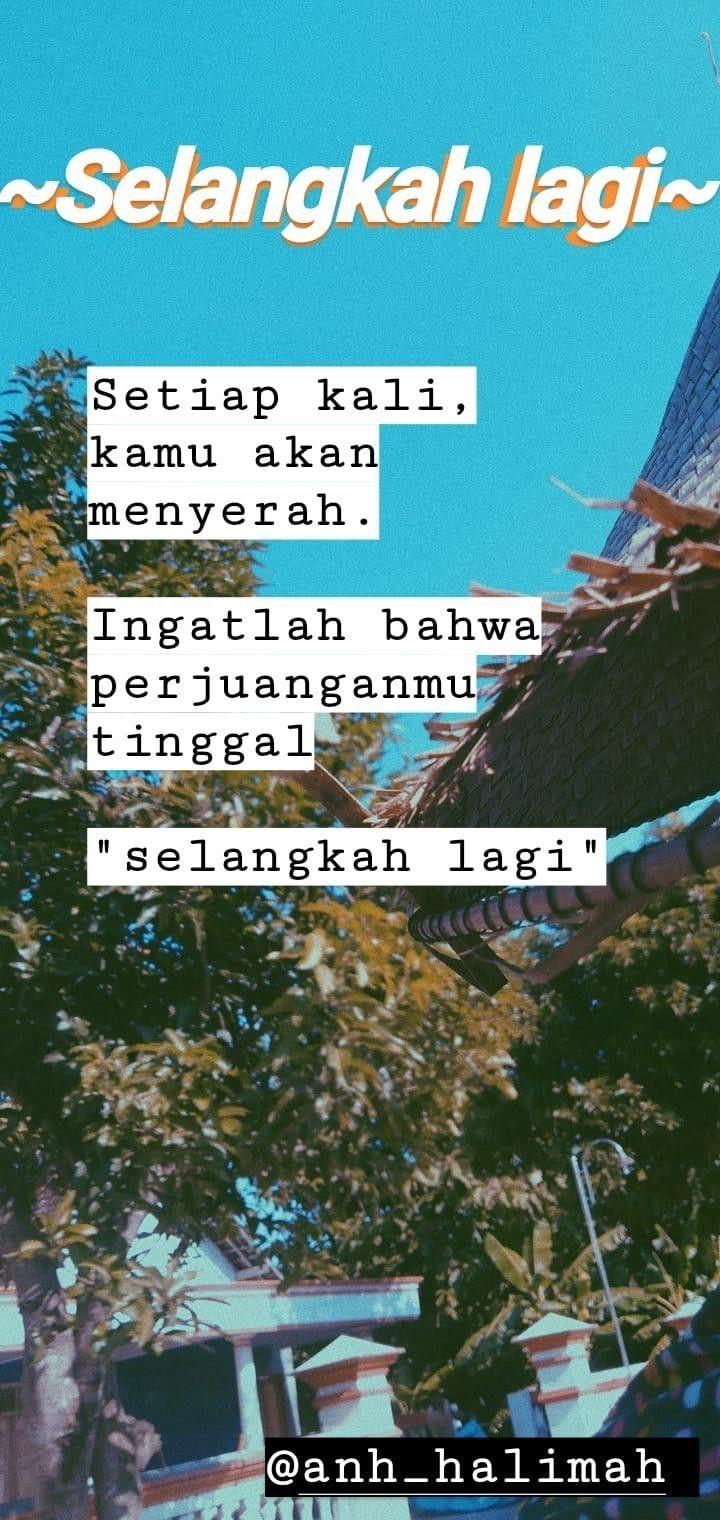 vscokataindonesiaindahqoutesart (Dengan gambar
