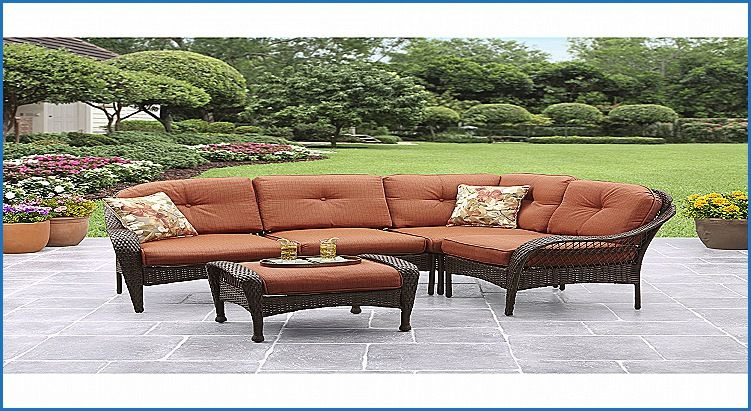 7fe5de32784b68c3d895a89556583e03 - Better Homes And Gardens Outdoor Sectional Replacement Cushions