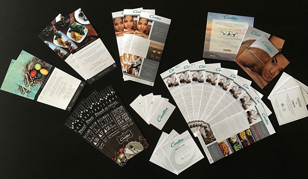 Some of Our Recent Work and Projects Figment Design