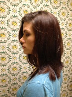 Pictures is one of five haircuts to do yourself tie your hair into pictures is one of five haircuts to do yourself tie your hair into a solutioingenieria Choice Image
