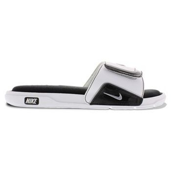 Nike Comfort Slide 2 Sandals Men Mens Slide Sandals Mens Sandals Slide Sandals