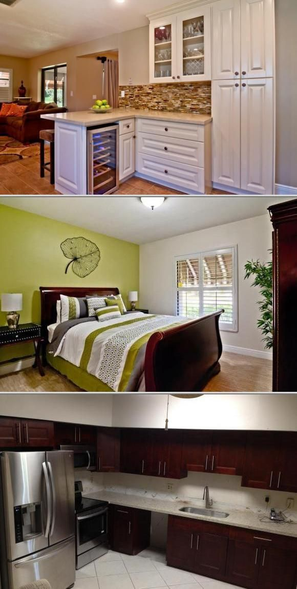 Painting Services How To Install Wallpaper Home Home Maintenance