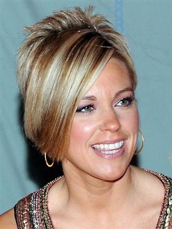 pictures hairstyles in the 2000s - | Hair Styles | Pinterest | Hair ...