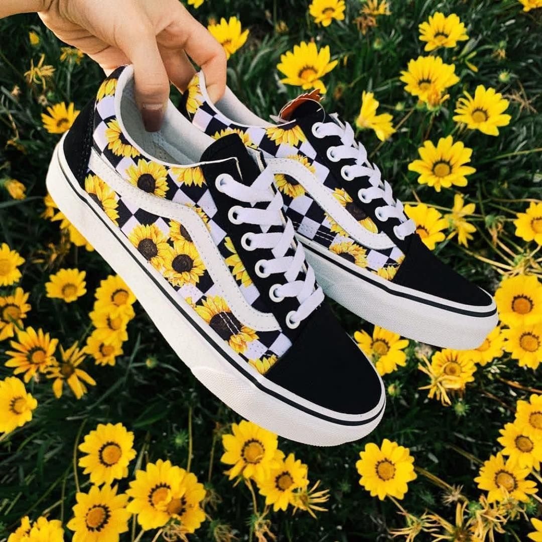 Yellow Aesthetics On Instagram Would You Wear These