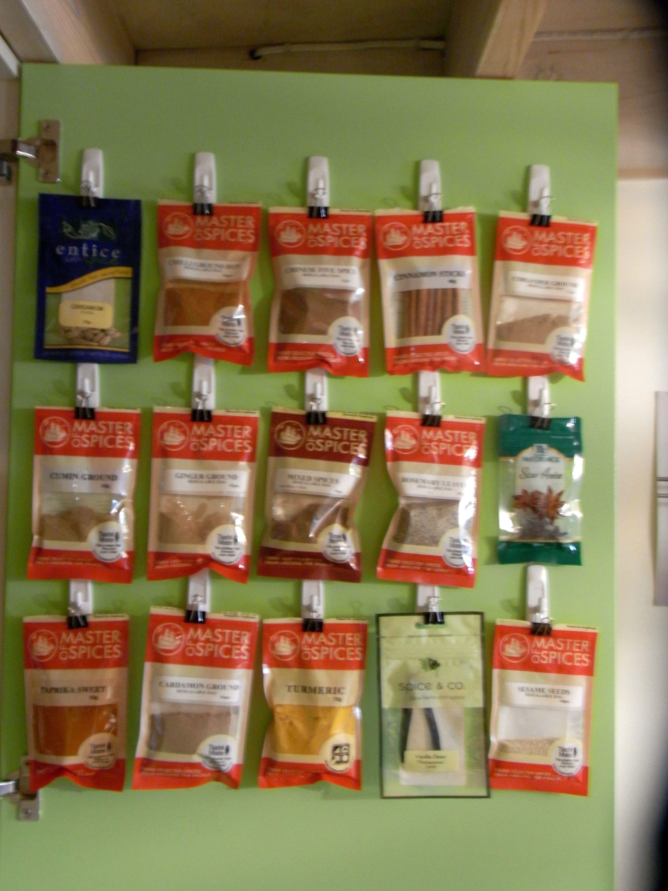 Rangement Epices Ikea Gallery  Ikea, Food, Coffee
