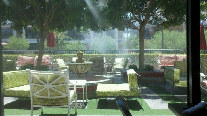 Olive & Ivy Restaurant + Marketplace in Scottsdale, AZ | Trip to ...
