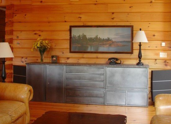 living room storage cabinets with doors. DVD storage cabinet with doors for Living Room  Cabinet With