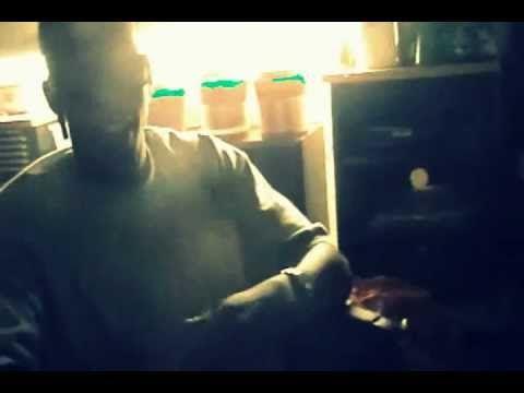 Young Sheed ft. Eldon Cloud - Loose Ties [music video]