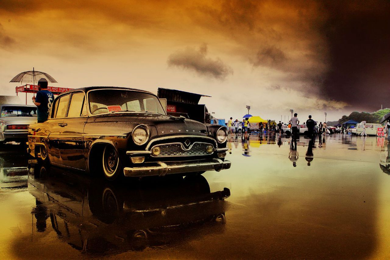Lowrider Wallpapers Android Apps on Google Play 1920×1200