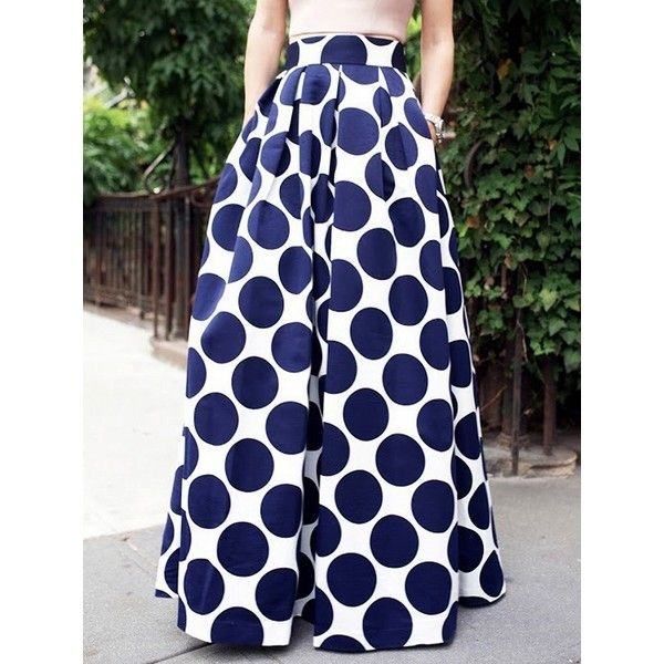 Dressy Skirts for Women