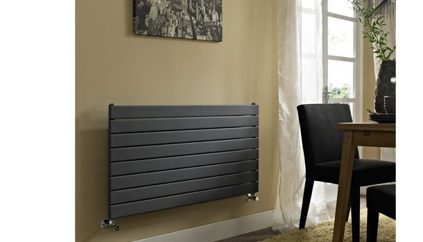 DR004 Vogue UK Heating solutions Pinterest Towel rail, Kitchen